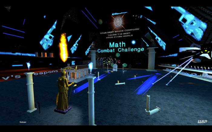 math_combat_challenge-copia