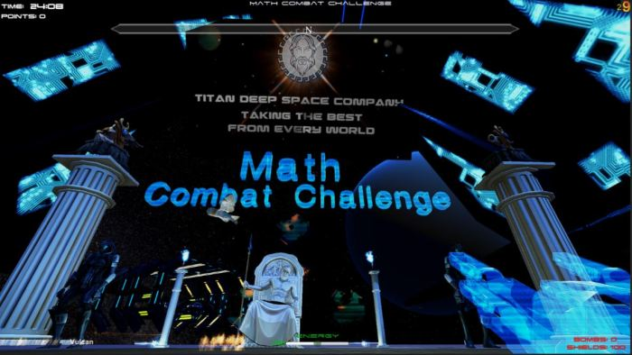 math_combat_challenge