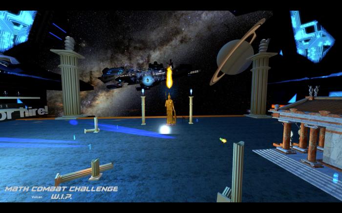 math_combat_challenge2