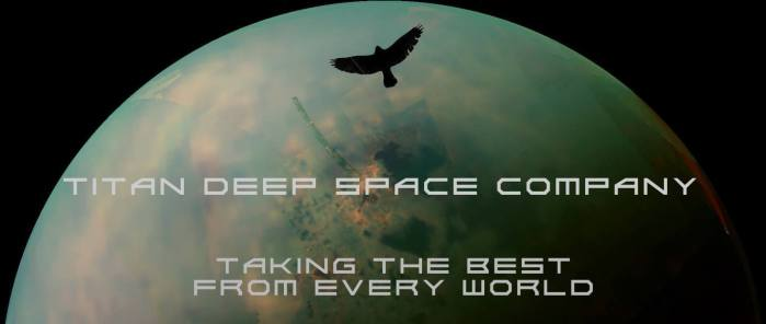 titan_deep_space_company