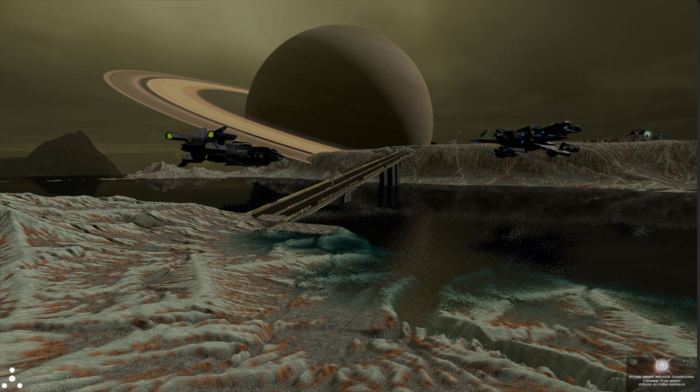 kraken_lake_bridge_titandeepspacecompany
