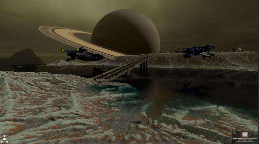 kraken_lake_bridge_titandeepspacecompany
