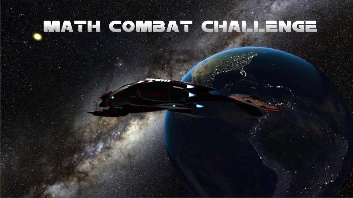 math_combat_challenge_sandra2 - copia