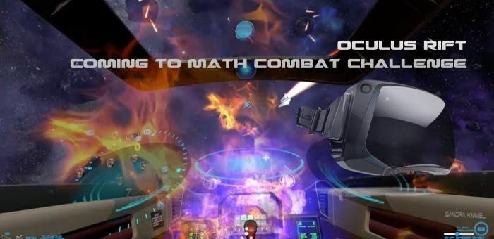 mc2_oculus