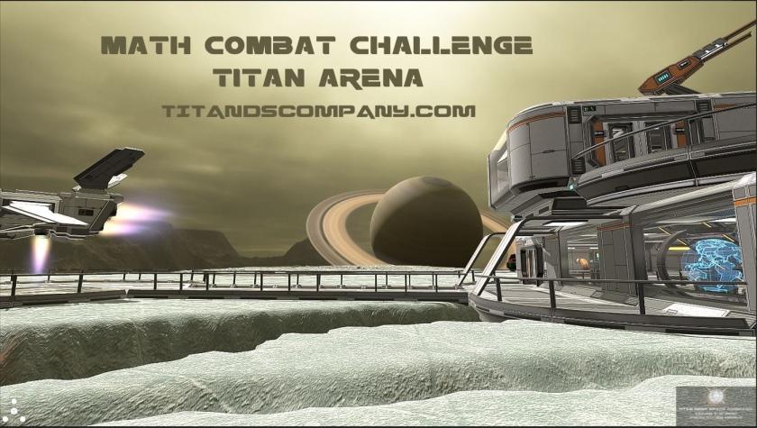 mcc-titan-arena