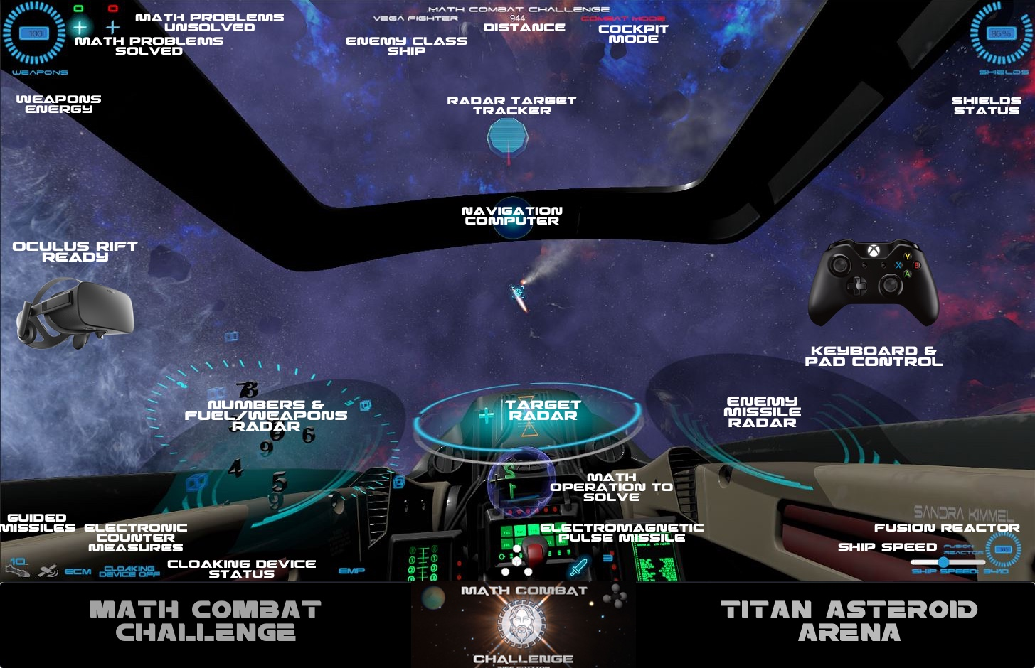 mcc_cockpit.jpg
