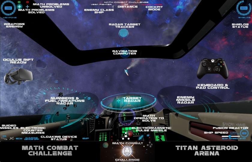 mcc_cockpit