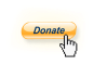 Donations Button