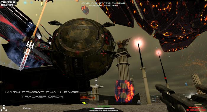 mc2_dron_titan