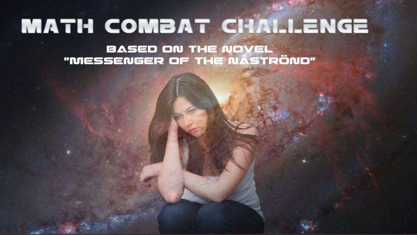 math_combat_challenge_novel