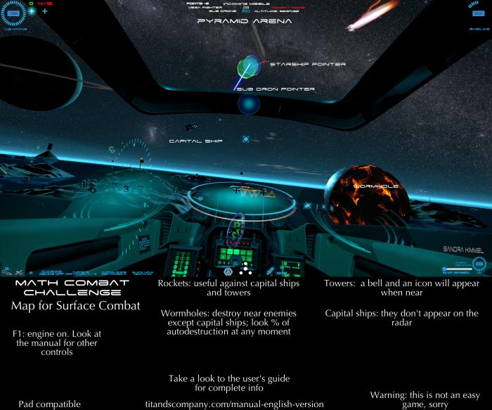 pyramid_cockpit