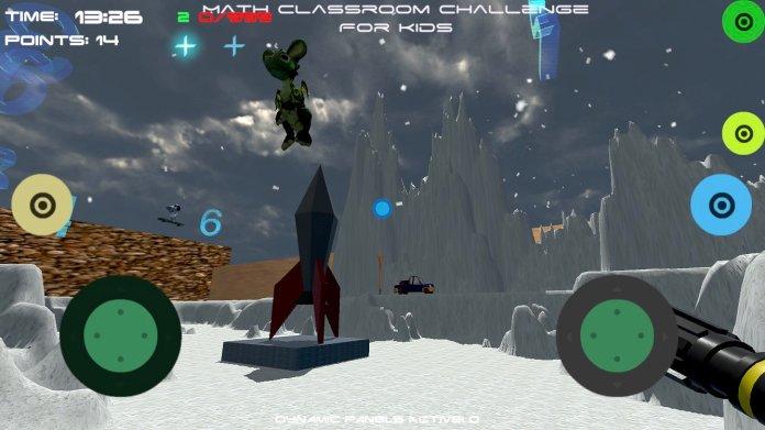 dragon_math_classroom_challenge