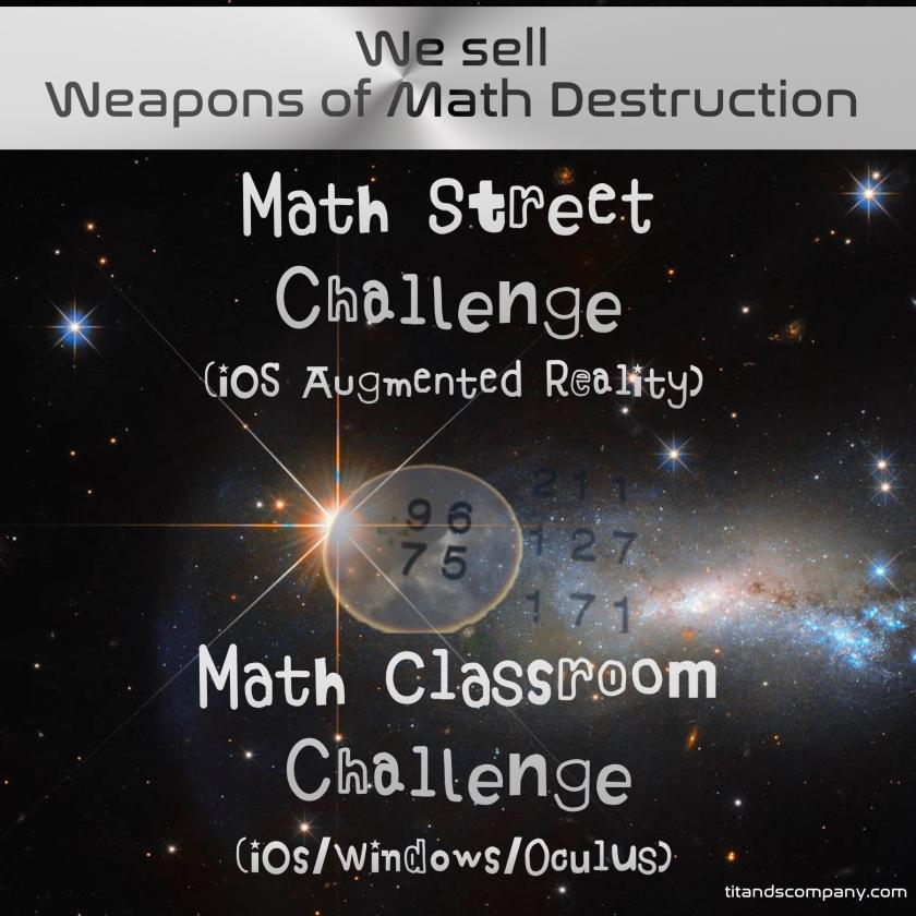 cartel_principal_weapons