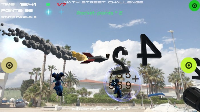 math_street_challenge