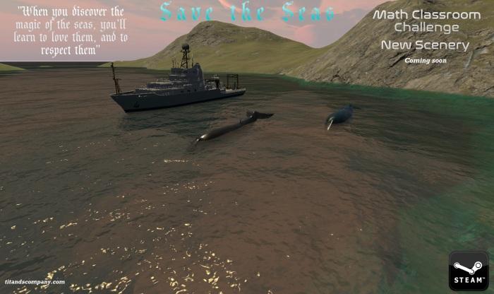 save_the_seas