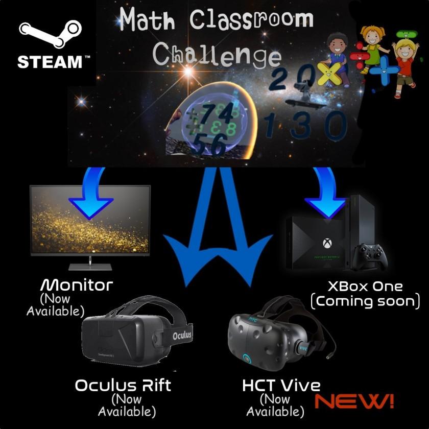math_classroom_challenge_xbox.jpg