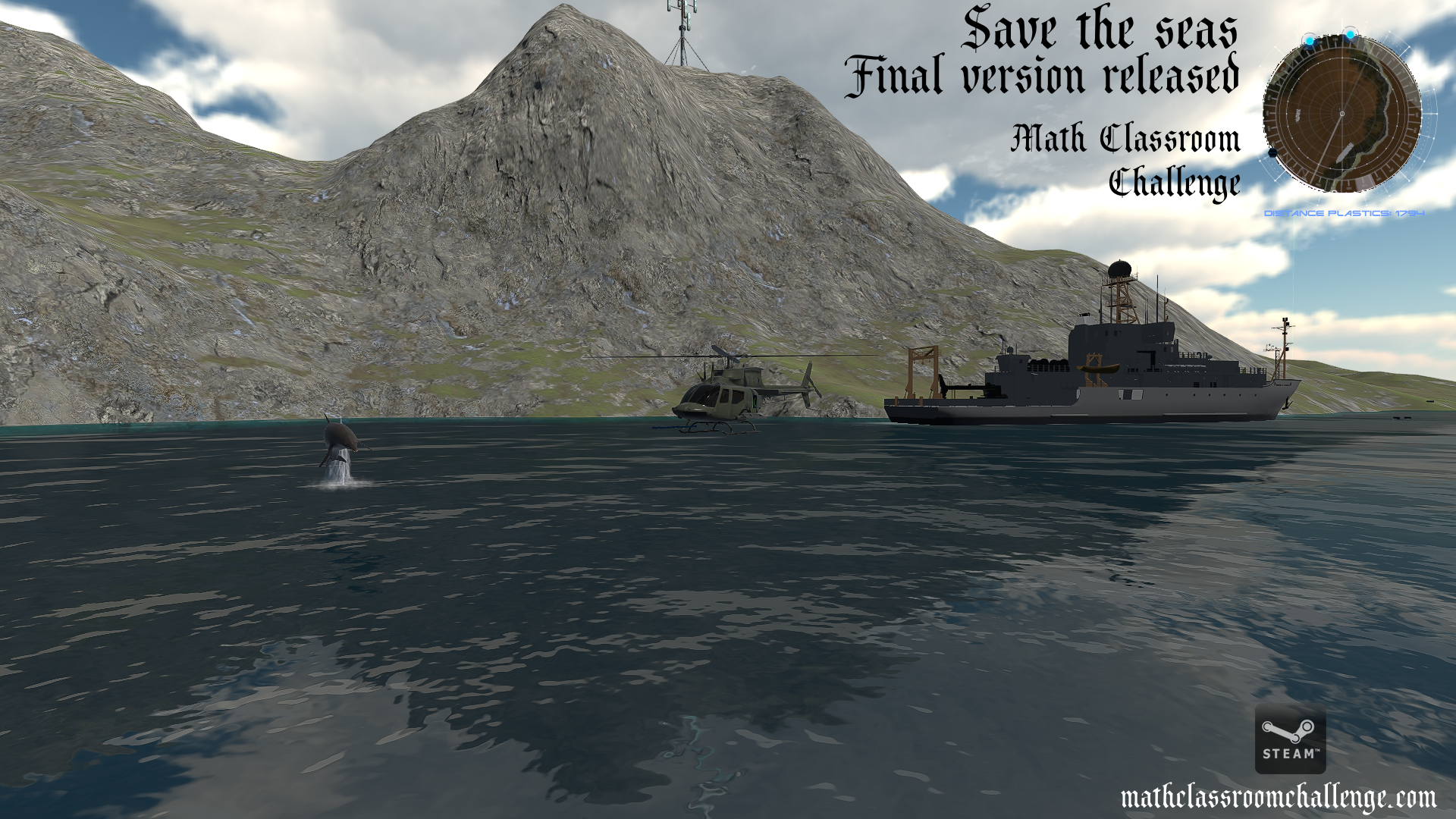 save_the_seas_v186