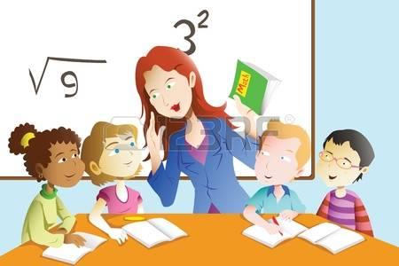 children-learning-math-clipart-17