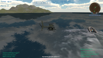speedboat2