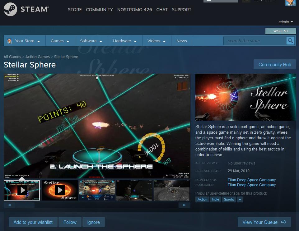 stellar_sphere_steam