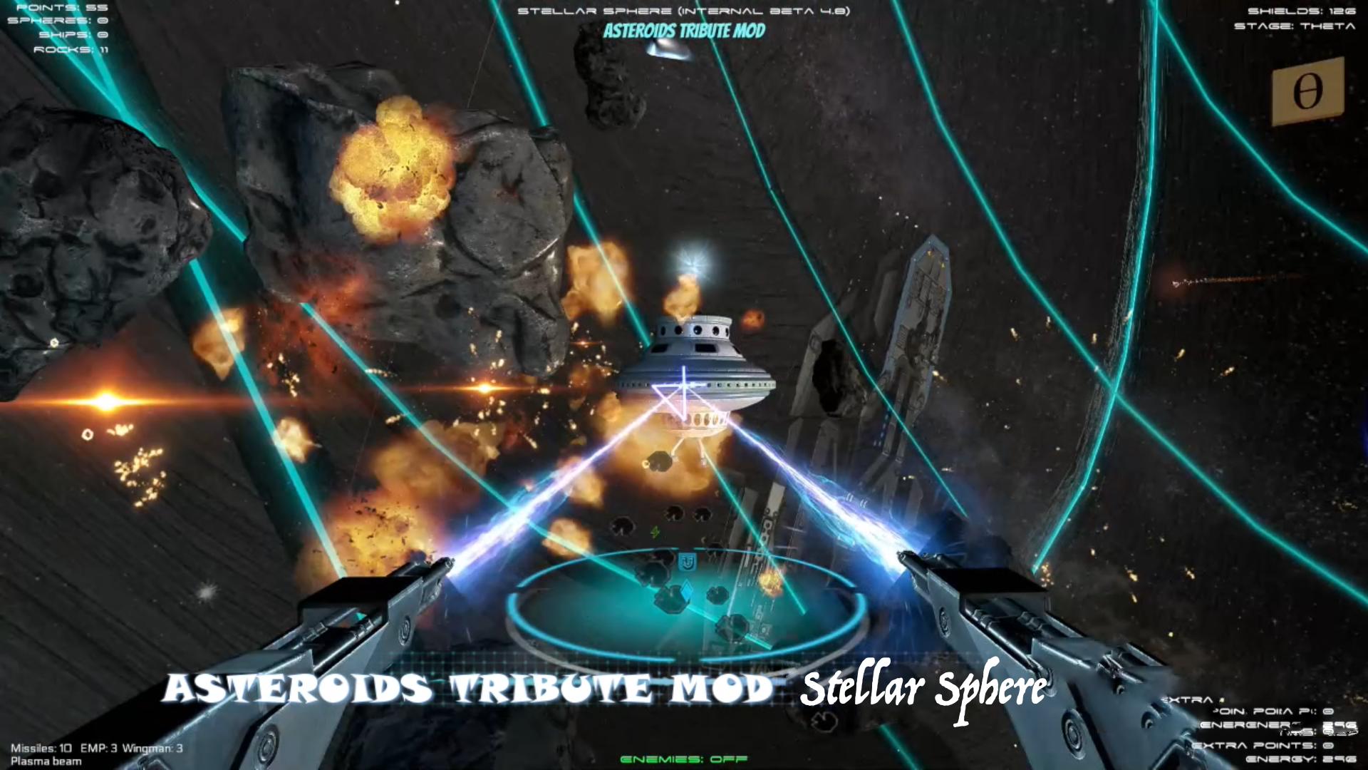 stellar_sphere_mod_asteroids