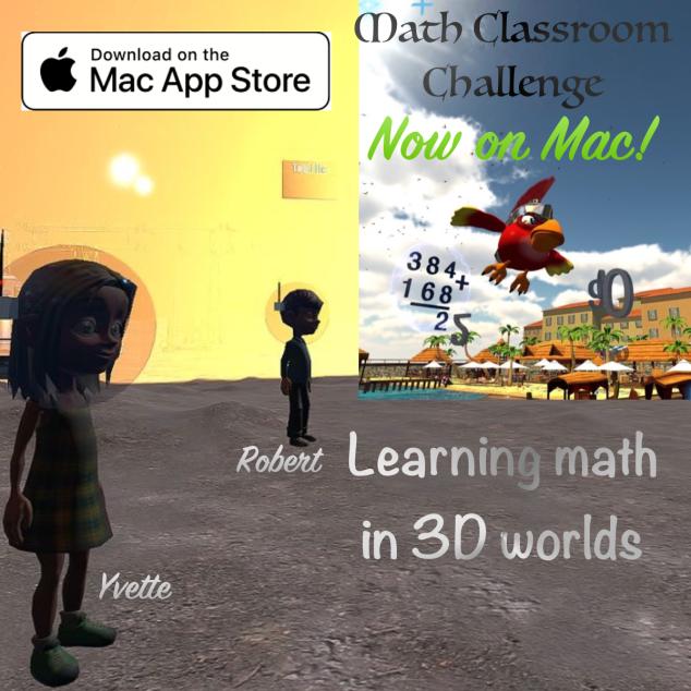 math_classroom_challenge_sale