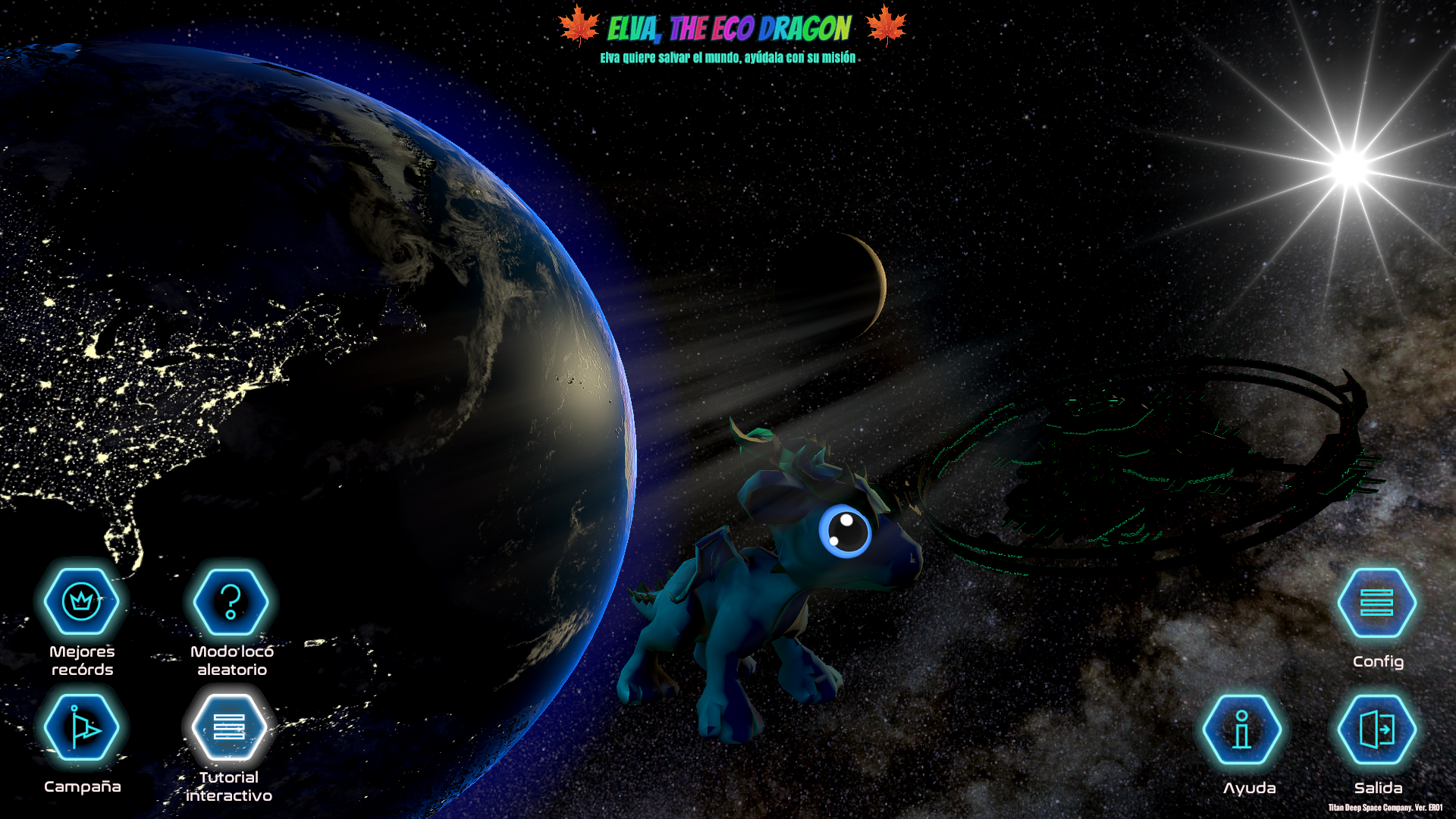 Elva The Eco Dragon 02_05_2020 11_12_45