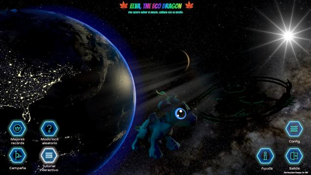 Elva The Eco Dragon 02_05_2020 11_12_45